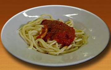 pici-toscani-al-pomodoro