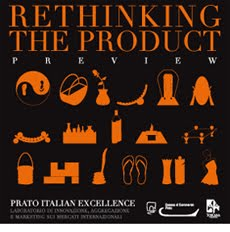 Rething-the-product