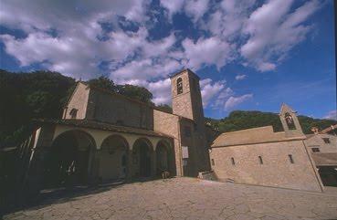 natale-in-valdichiana-5