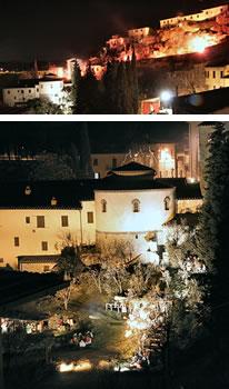 Natale_toscana_01