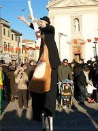 carnevale-di-cecina1