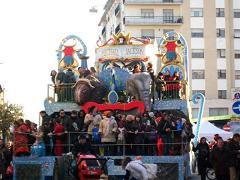 Carnevale-di-cecina-2