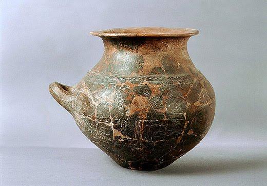 Antiche-tecnologie-ceramiche-etrusche