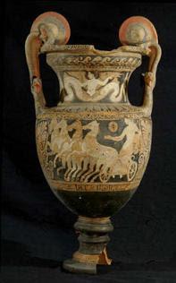 Gli Etruschi… Viaggio Tra I Toscani Di Una Volta