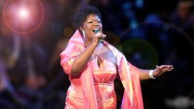 Gospel-Night-al-Teatro-degli-Industri-di-Grosseto