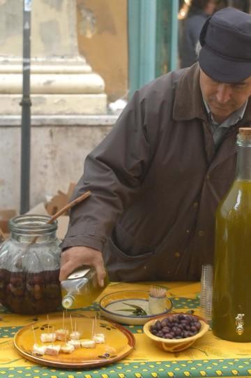 Degustazione-olio-volterra