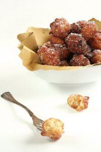 Frittelle-di-riso-toscane
