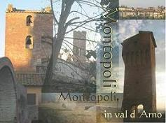 gustopolis-montopoli-2