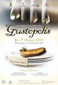 gustopolis-montopoli