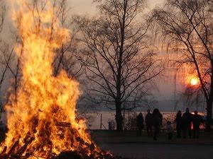 Festa-di-san-lucchese-poggibonsi
