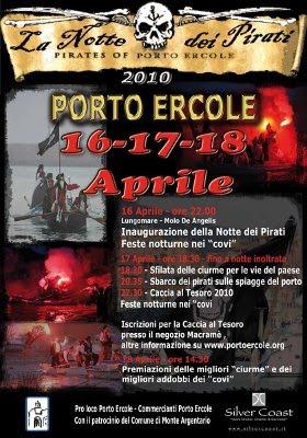 La-notte-dei-pirati-porto-ercole