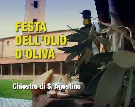 Festa-dell-olio-d-oliva-a-massa-marittima