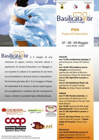 Basilicata-in-tir-pisa