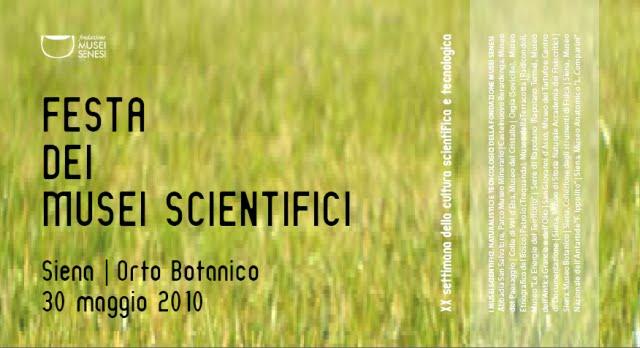 Festa-dei-musei-scientifici-siena