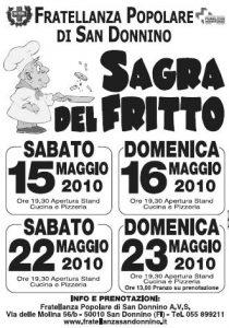 sagra-del-fritto-san-donnino