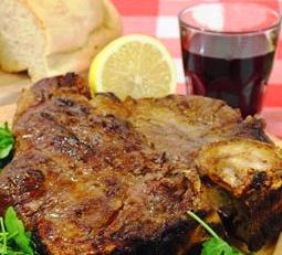 18-sagra-bistecca-chianina-sestino