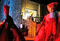 20a-festa-medievale-a-monteriggioni