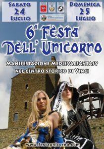 6-festa-dellunicorno-vinci1