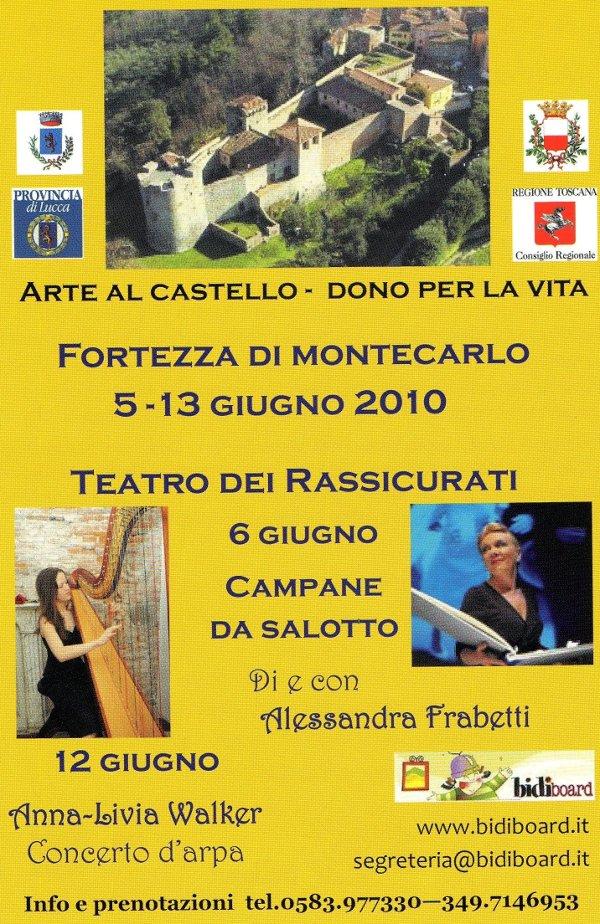 Arte-al-castello-montecarlo