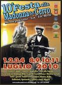 festa-della-madnonna-del-cerro-montepulciano
