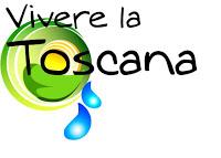 Nuovo Sito Web Viverelatoscana