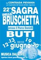 sagra-della-bruschetta-buti-01
