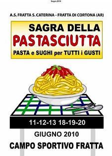 Sagra-della-pasta-cortona