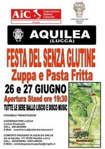 sagra-senza-glutine-aquileia-lucca