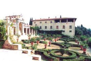 summer-festival-villa-caruso