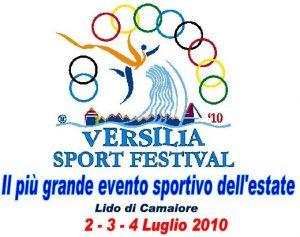 versilia-sport-festival
