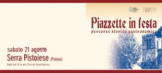 19a-piazzette_in_festa_2010