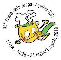 35-sagra-della-zuppa-di-aquilea-2010