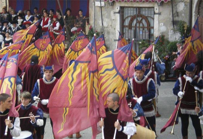 Balestro-del-girifalco-3