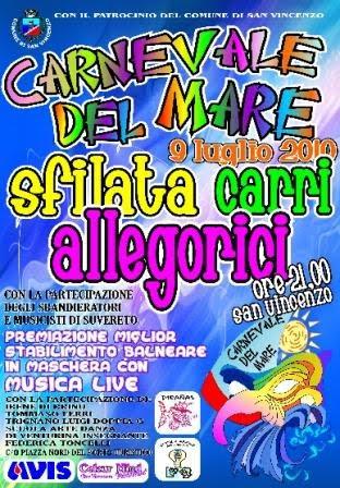 Carnevale-del-mare-a-san-vincenzo-2010