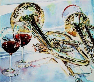 Montecarlo-jazz-wine-2010