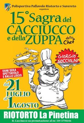 Sagra-del-cacciucco-e-della-zuppa-2010