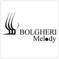Bolgheri_melody-2010