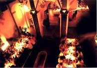 camaiore-eventi-cene-medievali-2010