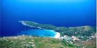 isola elba costa del sole