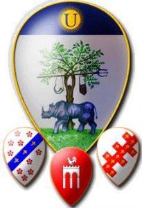 stemma contrada della selva