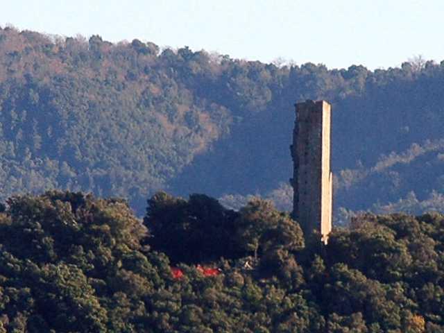 torre-di-donoratico-05