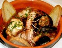 Sagra-del-cacciucco-a-castagneto-carducci