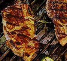Sagra-della-carne-alla-griglia