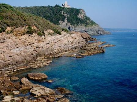 Castel Sonnino