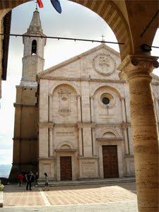 chiesa Pianza