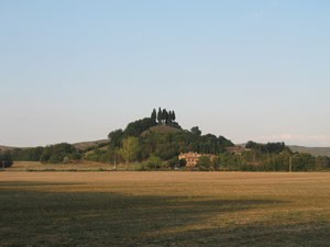 Montaperti02