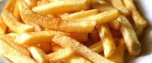 sagra-della-patata-fritta