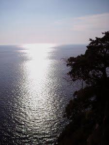 spiagge argentario nord foto generica 1
