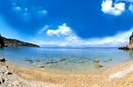 spiagge argentario nord_siluripedio foto 1