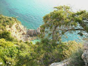 spiagge argentario ovest_cacciarella foto a